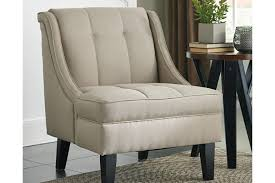 Ivory Accent Chair Calicho Accent Chair Furniture Homestore