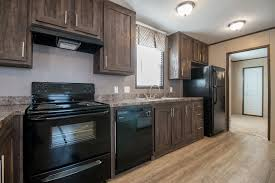 Repo Mobile Homes San Antonio Tx Clayton Homes Of San Antonio Tx Available Floorplans