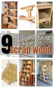 Scrap Wood Projects Plans by Kid Woodworking Projects Coat