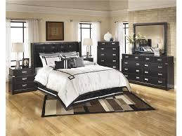 bedroom furniture glendale az interior design bedroom furniture glendale az anthrinkarts com
