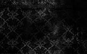 dark vintage wallpaper victorian grunge wallpaper by taboon1 on deviantart