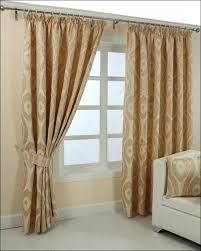 Brown Linen Curtains Living Room Marvelous Ikat Curtains 96 Ikat Linen Curtains Ikat