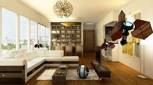 irobot ceo on tech u0027s future imagine your whole home as a robot