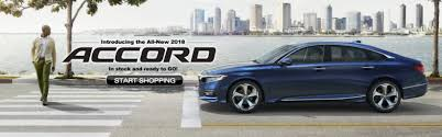 honda car deal broad honda a and used honda car dealership located at