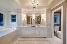 Bathroom Elegant Modern Vanity Lights With Track Lighting Tedxumkc - Lighting for bathroom vanities