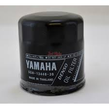 oem yamaha 4 stroke oil filter element assembly 5gh 13440 30 00