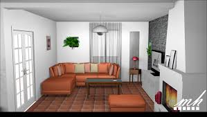 salon sans canapé pas architecture canape moderne homewreckr decoration cagne pour