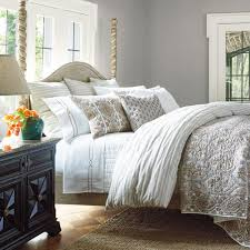 luxury bedding bedding collections frontgate