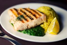cuisine stock free images restaurant dish meal food produce seafood fish