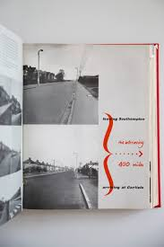 architecture as photography david campany