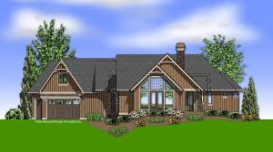 mascord house plan 1325 the amberg