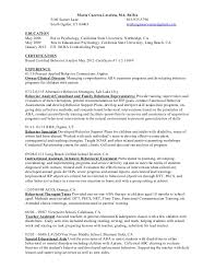 Teachers Aide Resume 5 Paragraph Essay Organizer Printable Resume Financial Services