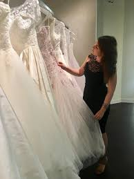 couture wedding dresses in orlando solutions bridal