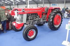 massey ferguson 178 tractor u0026 construction plant wiki fandom