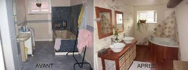 Bathroom Remodels Before And After Pictures by 10 Before And After Bathroom Remodel Ideas For 2017 2018 U2014 Decorationy