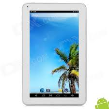 android tablet pc k1001l1 10 1 dual android 4 2 2 tablet pc w 1gb ram 8gb