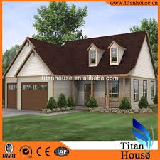cube house design cube house design suppliers and manufacturers