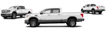 nissan titan xd recalls 2017 nissan titan xd 4x4 platinum reserve 4dr crew cab diesel