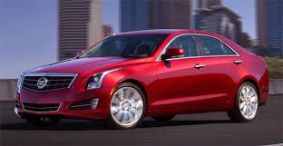 2013 ats cadillac review 2013 cadillac ats 3 6l prices reviews specs pictures