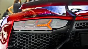 Lamborghini Aventador J Speedster - saurav singh saurav2009