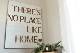 home sweet home quotes quotes