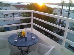 chambre d hote paros paros guest houses 51 guest homes on paros grèce booking com
