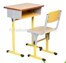 student desk and chair classroom desk chair height adjustable student desk and chair