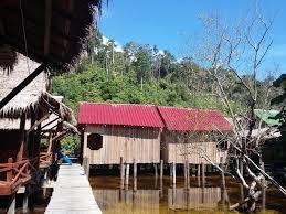t soksan bungalow book t soksan bungalow in sihanoukville