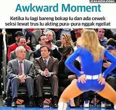 Awkward Moment Meme - awkward moment gambar lucu pinterest awkward moments awkward