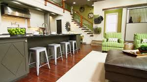 Home Design App Used On Hgtv Elbow Room Hgtv