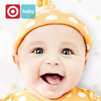 do registry coupons work on black friday target 50 off target baby registry coupon coupon codes october 2017