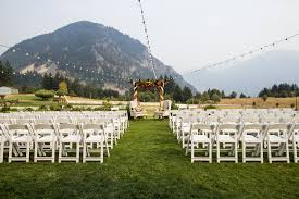 wedding venues vancouver wa 15 awesome cheap outdoor wedding venues mn wedding idea