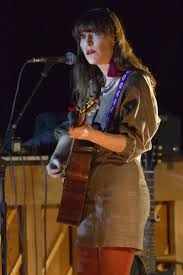 nothing easy or pop from feist toronto star