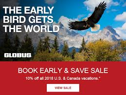 thanksgiving 2018 europe travel deals easter show carnival coupons