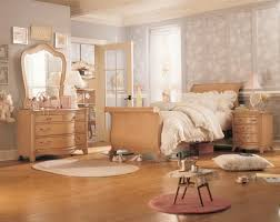 50s Bedroom Furniture by 20 Decorating Romantic Bedroom Ideas Home Interior Help