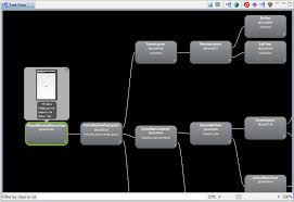 android gui designer designing a user interface using the android studio designer tool