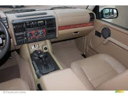 land rover 1999 interior 1997 land rover discovery sd interior photo 51173913 gtcarlot com