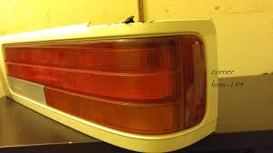 where can i get my tail light fixed fixed my tail light updated to tail light bulb guide f31club com