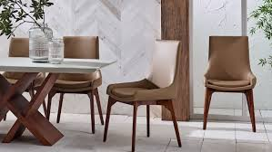 Domayne Dining Chairs Moderna Dining Chair Domayne