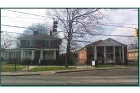 atlanta funeral homes chennault funeral home atlanta ga legacy