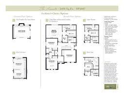 Mattamy Home Design Center Gta Mattamy Homes Design Center