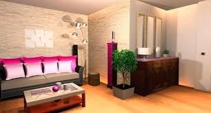 deco mickey chambre deco spa interieur finest best decoration spa interieur u