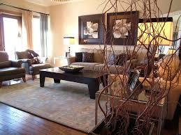 livingroom calgary transitional living room makeover contemporary living room