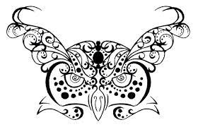 download tattoo design templates danielhuscroft com