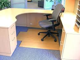 ikea carpet protector plastic desk protector kresofineart com
