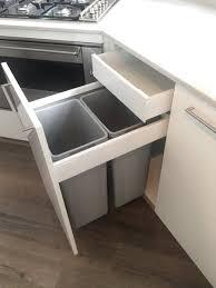 kitchen design co kitchendesignco twitter