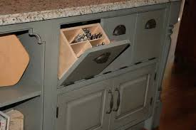 kitchen drawer ideas 27 ingenious diy cutlery storage solution projects that will