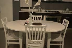 tavolo stosa tavoli cucina stosa cucina stosa cucine aleve moderna laminato