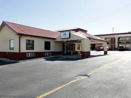 Comfort Inn Warner Robins Macon Eisenhower Pkwy Hotel Abvi