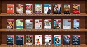 Bookshelf Online Building An Online Book Shelf By Jjude